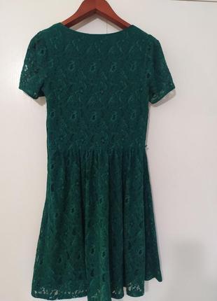 Красивое платье +подарок