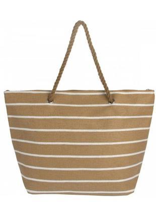 Пляжная сумка bellugio zx-9482b