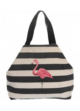 Пляжная сумка n016-2