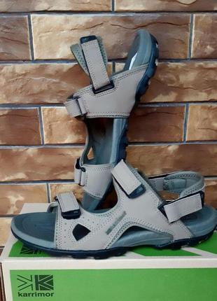 Мужские сандалии karrimor