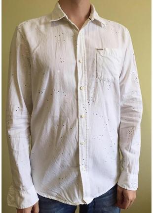 Рубашка чоловіча, сорочка чоловіча.