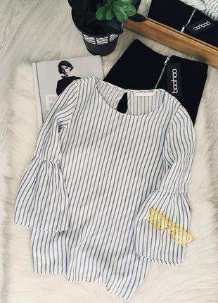 Блуза від zara♥️♥️♥️