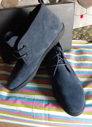 e0b6a68e9 Зимние мужские ботинки 2019 - купить недорого мужские вещи в ...