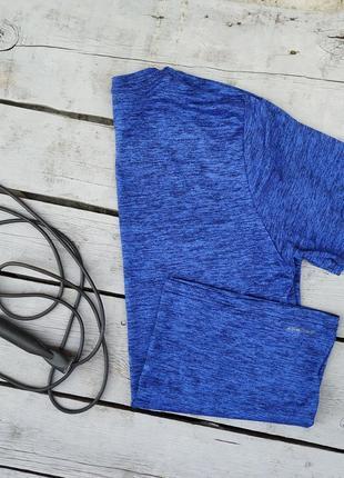 Мужская спортивная футболка, футболка оригинал