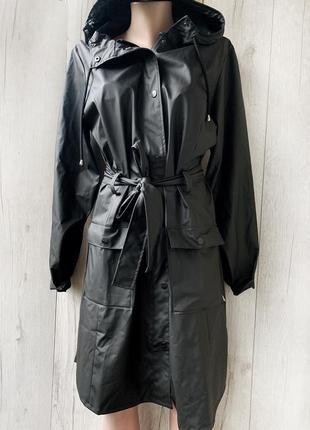 Дощовик,плащ ,куртка  rains