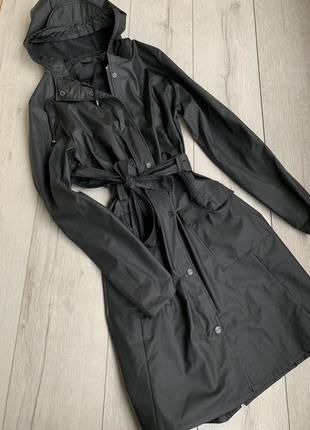 Дощовик,плащ ,куртка  rains3 фото
