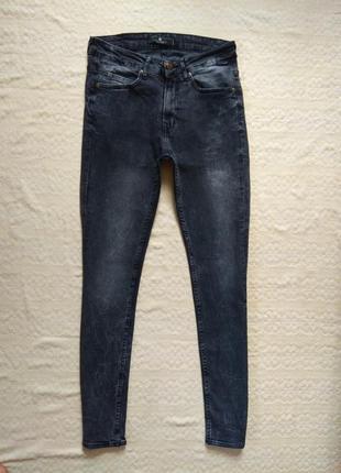 Узкачи мужские джинсы скинни zara, 40 размер.