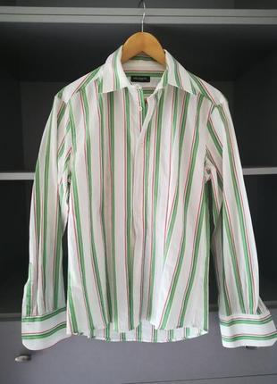 Рубашка noname athens
