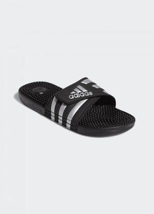 Мужские вьетнамки adidas adissage артикул g28843