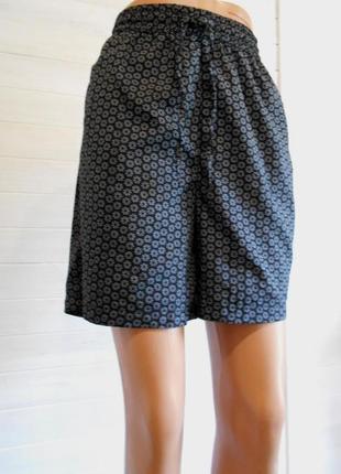 Красивые легкие шорты
