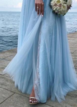 Платье sherri hill2 фото