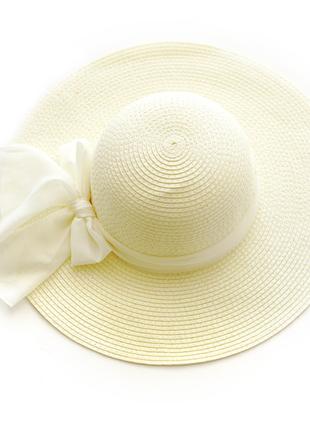Шляпа женская anabel arto