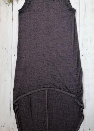 Платье h&m, размер s (по бирке 165/88а) .