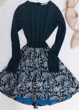 Нарядне плаття2 фото