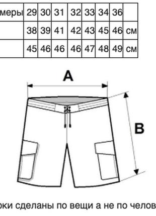 Шорты мужские джинсовые jeckerson d33 22936 фото