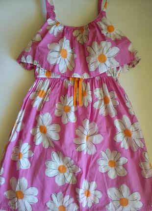 Сарафан плаття для дівчинки