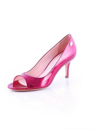 Туфли renzi 98 женские