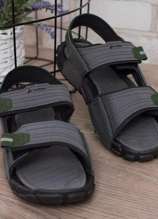 Босоножки 39-45 размер сандалии качество отличное