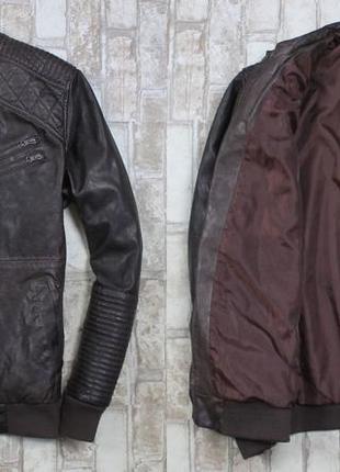 Куртка от river island