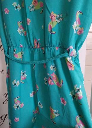 Платье индийское очень красивого цвета3 фото