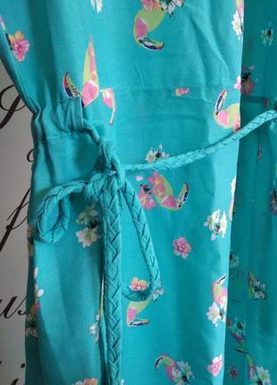 Платье индийское очень красивого цвета4 фото