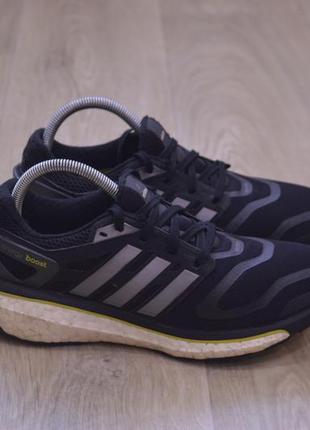 Adidas boost женские кроссовки сетка оригинал весна лето осень