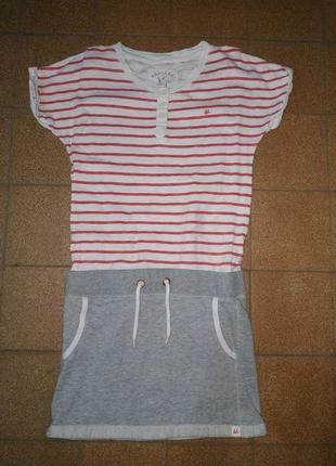 Модное спортивное платье debenhams