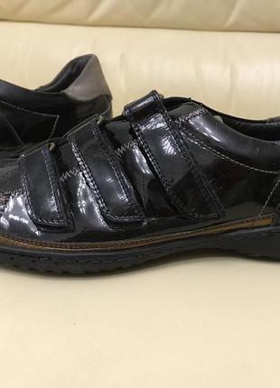 Кроссовки мужские италия итальянские туфли 45