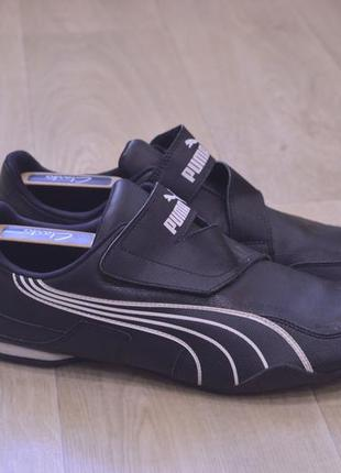 Puma мужские кроссовки оригинал осень весна