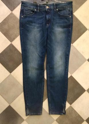 Новые джинсы marc o'polo