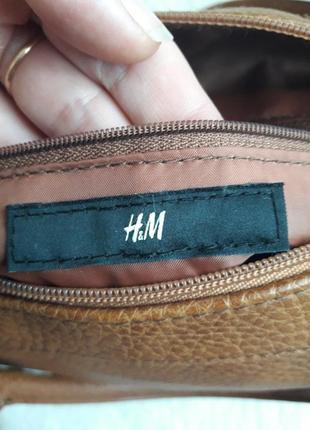 Сумка h&m5 фото