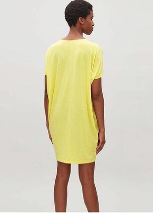 Платье cos5 фото