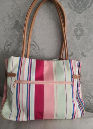 Роскошная летняя сумочка assima4 фото