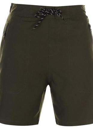 Pierre cardin мужские плавки/мужские плавательные шорты