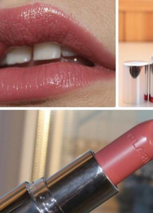 Губная помада clarins joli rouge lipstick # 705