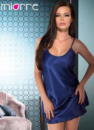 Miorre сорочка женская