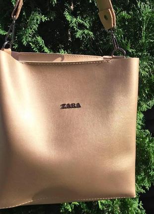 Стильная женская сумка4 фото