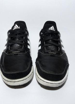 Кроссовки adidas adicross4 фото