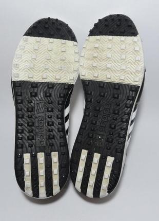 Кроссовки adidas adicross6 фото