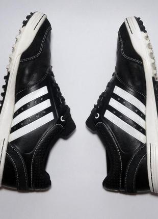 Кроссовки adidas adicross3 фото