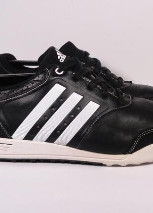 Кроссовки adidas adicross1 фото