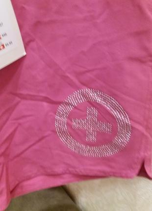 Яркие шорты-бренд--ehiemses--m---12 14р5 фото