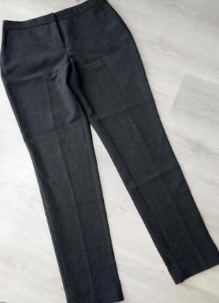 Брендовые брюки