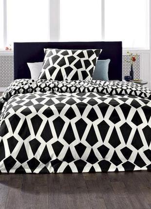Meradiso® renforcé двустороннее постельное белье, 135 х 200 см