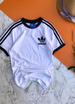 Футболка adidas, ориг