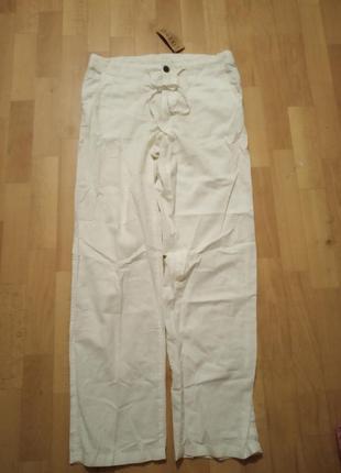 Новые летние мужские штаны livergy , р. евро 50, германия7 фото