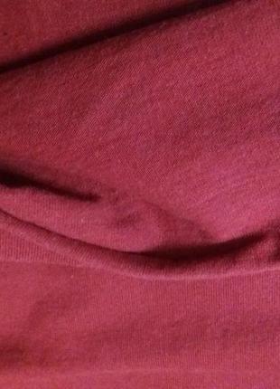 Безшовная футболка-djungle ape- l7 фото
