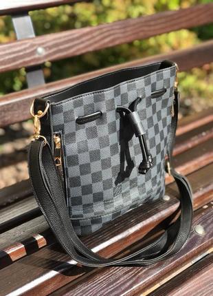 Стильная женская сумка2 фото