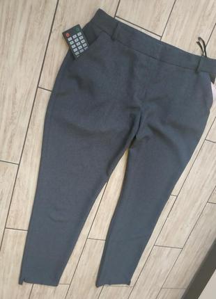 Брюки брючки штаны