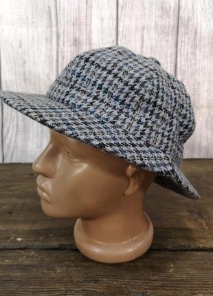 Шляпа стильная kangol